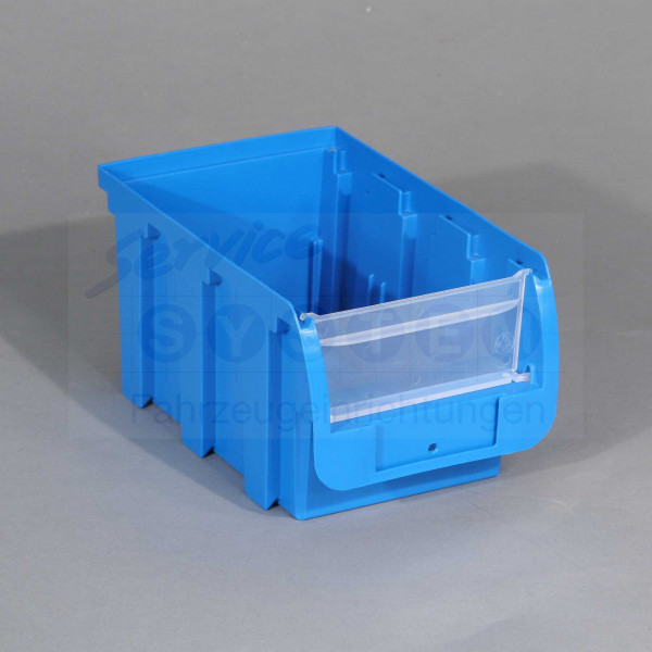 Klappscheibe für SB Compact 3-260, transparent