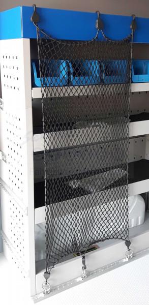 Behältersicherungs-Netz aus PP