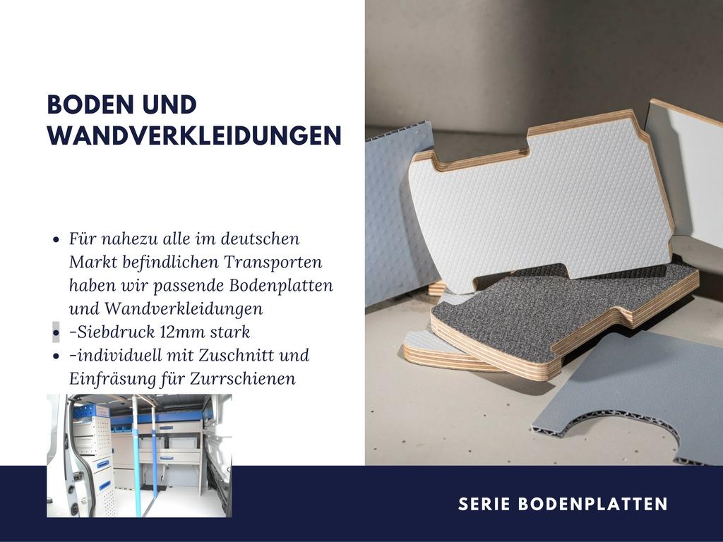 Bodenplatten5804a1fd425c5