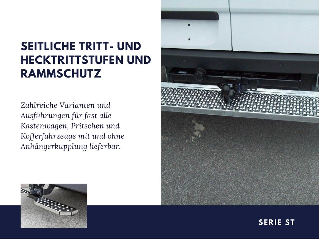 Materialtransportbeh-lter-aus-Aluminium