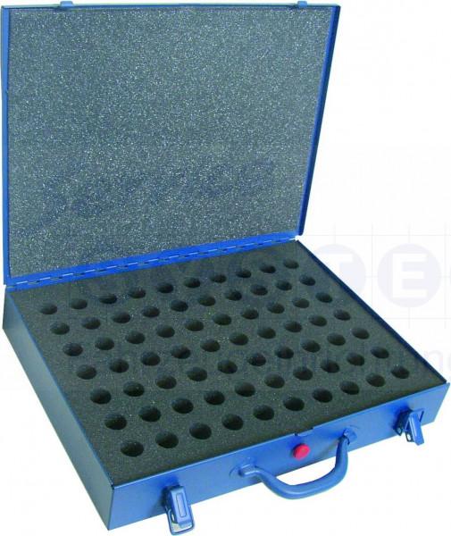 Sortimentskoffer mit Düseneinsatz SK66-D