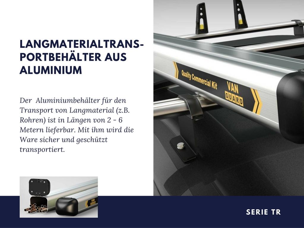 Langmaterialtransportbeh-lter-aus-Aluminium