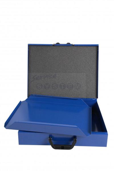 SK-N Sortimentskoffer leer SK-100