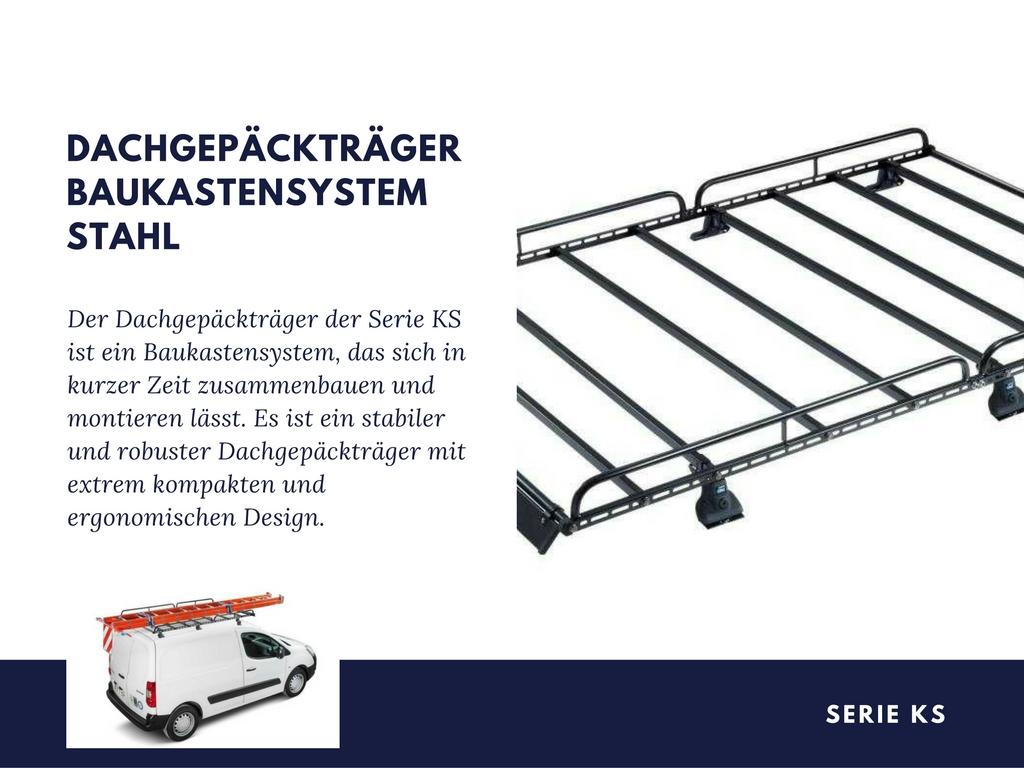Dachgep-cktr-gerBaukastensystem-Stahl-Serie-KS-2