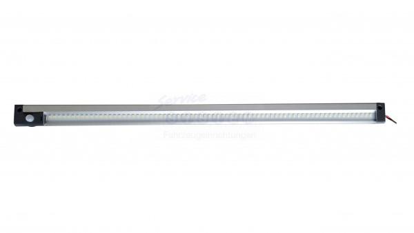 Aufbauleuchte LED 12 Volt