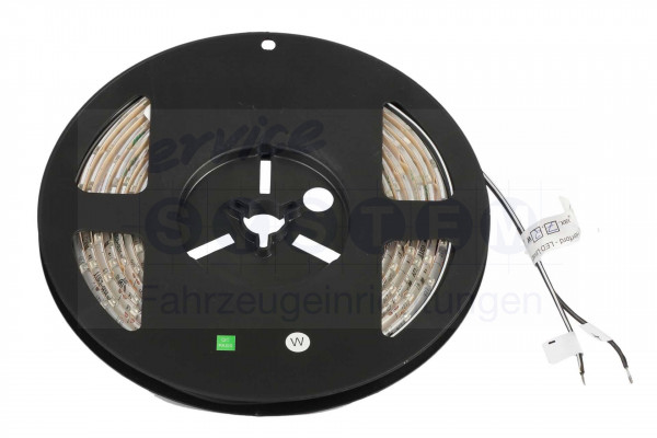 LED-Strip 12 Volt (Rolle)